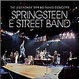 Live 1979 - 2CD + BLU RAY (2 CD)