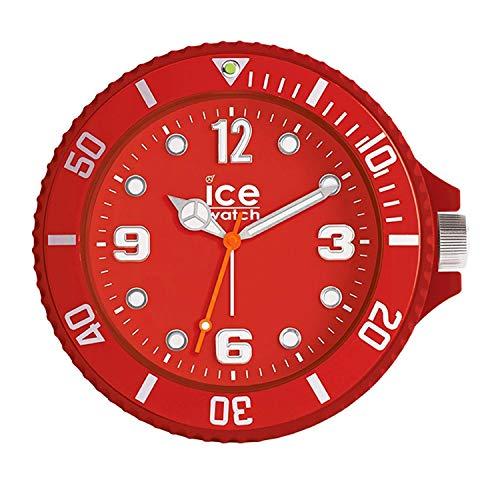 Icewatch alarm klok unisex analoog kwarts IC015202