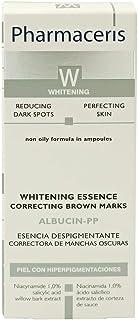 Pharmaceris Albucin-PP - Whitening Essence
