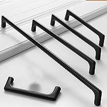 Zinklegering Keukenkasten kastlade deurklink handgrepen kast meubelgrepen kleerkast Meubels bar handvat lade handvat