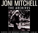 The Archives (3Cd)