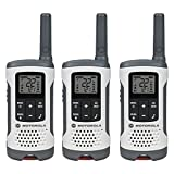 Best Long Range Two Way Radio Motorola