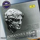 The Originals - Ein Deutsches Requiem - Johannes Brahms