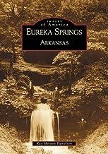 Eureka Springs (AR) (Images of America)