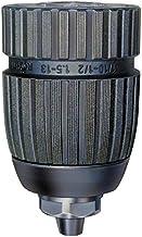 Hikoki tools 752064 - Portabroca sujección rapida/o 1,5-13mm para Taladro 80