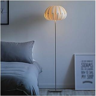 ZGP-LED Lampes de Sol Lampadaire Art Décoration Salon Canapé Vertical Lampadaire de Chevet Lampadaire Lampe de Lecture Lam...