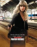 Empire Merchandising GmbH - Poster 'Mission IMPOSSIBLE 4 GHOST PROTOCOL - LEA SEYDOUX - GERMAN', 30 x 43 cm