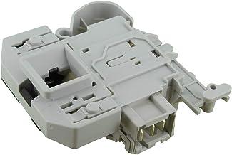 Bosch 00638259 Washer Door Lock Genuine Original Equipment Manufacturer (OEM) Part