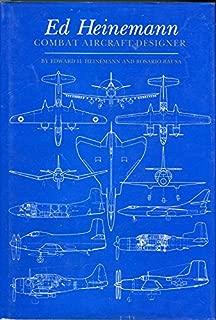 Best english aircraft designer Reviews