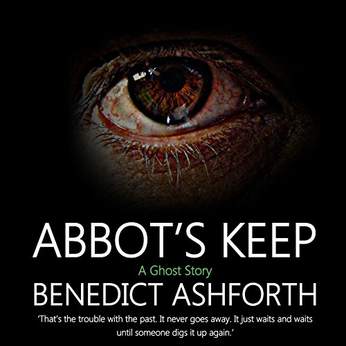 Abbot's Keep cover art