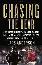 Best football program books Reviews