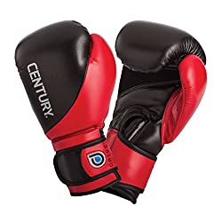 professional Youth Boxing Gloves Century Drive