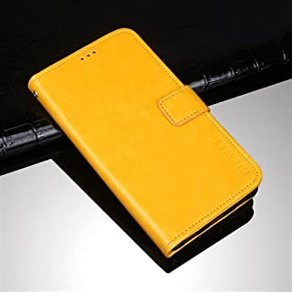 For for for for Samsung M30s Flip Wallet Business Leather Coque Phone For for for for Samsung M30s Cover Fundas Accessorie...