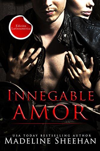 Innegable Amor: Undeniable: Edición Latinoamérica