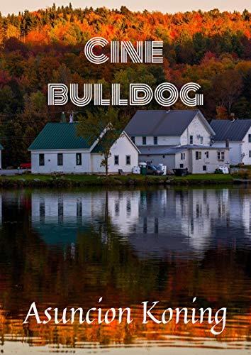 Cine bulldog (Irish Edition)