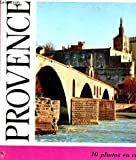 Provence - R. Boschmans