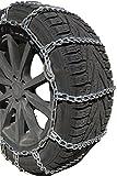 TireChain.com 265/75R-16, 265/75-16 LT, 265/70R-17, 225/70R-19.5, P265/65R-18, 235/80R-17, P265/70R-16 Tire Chains