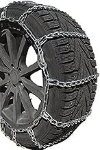 TireChain.com 275/55R20, 275/55 20 Cam Tire Chains, Priced per Pair.