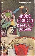 Knave of Dreams (Ace SF, 45000)