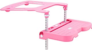 Fußstützen Für Kinderautositze Amazon De