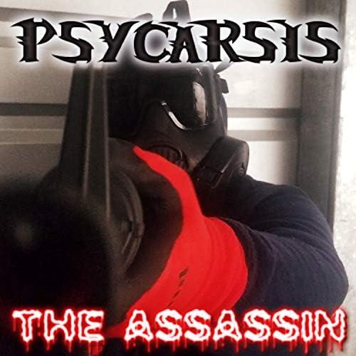 Psycarsis