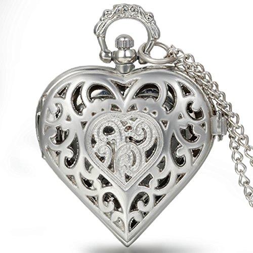 JewelryWe JWP38122803