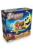Goliath - 30771.006 - Jeu d'action Et De Réflexe - Zéphire Le Tapis Volant