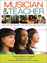 Best musician and teacher campbell Reviews