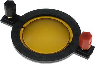 SS Audio Diaphragm For B&C DE250, Others, 8 Ohm, D-BCMMD250-8
