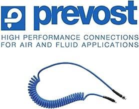 prevost air hose
