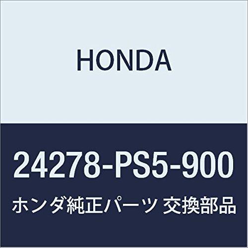 Honda 24278-PS5-900 Servo Detent Base