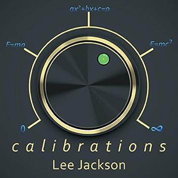 Calibrations