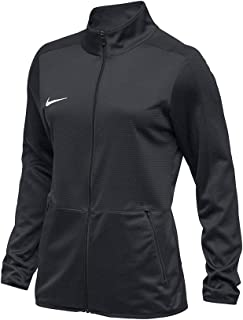 nike rivalry jacket womens