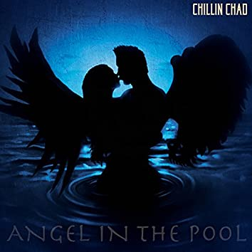 Angel in the Pool