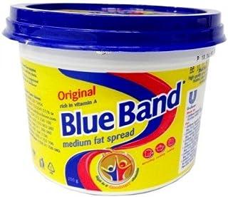 Original Blue Band Margarine