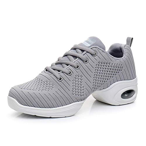 Best Mens Nursing Shoes