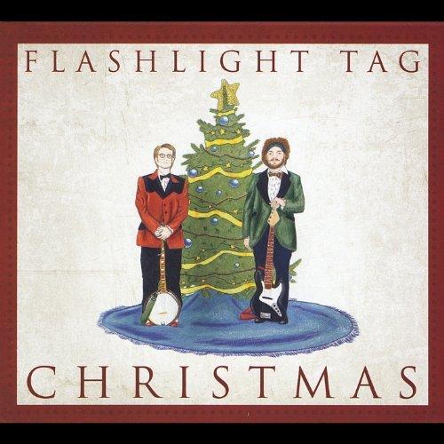 Christmas by Flashlight Tag