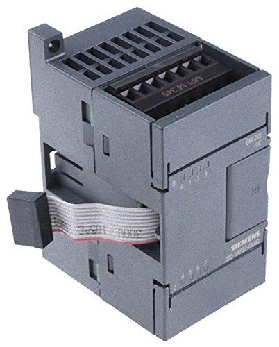 Siemens 6ES7222-1BF22-0XA0 Simatic S7-200, Digitalausgabe Relais