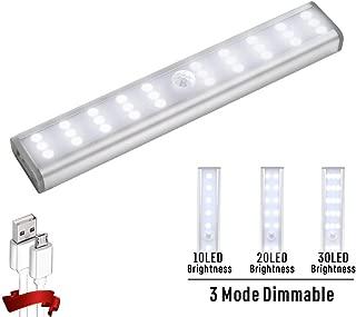 Best 10 led motion sensor light Reviews