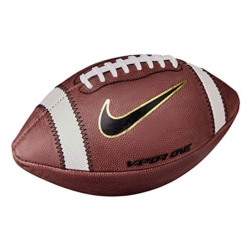 Nike Vapor One 2.0 Official Leather Football