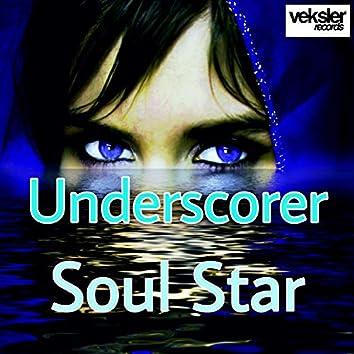Soul Star