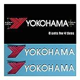Pneumatici Per Auto Yokohama