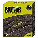 RAPTOR 0820 U-Pol Products Black...