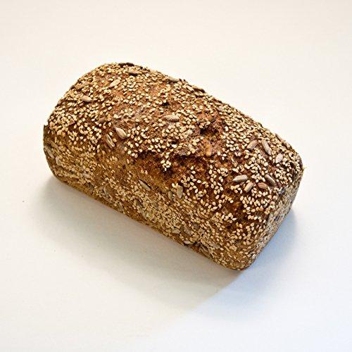 Bäckerei Sailer Biolandbrot