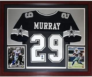 murray dallas cowboys jersey