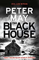 The Blackhouse: The Lewis Trilogy (The Lewis Trilogy (1))