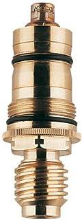 51GjTTEBSpL. AC UL320  - Cartuchos de grifo termostático Grohe