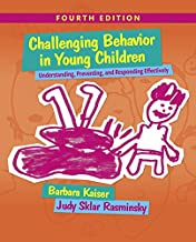Best activities for challenging behaviour Reviews