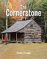 The Cornerstone