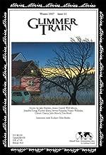 Glimmer Train Stories, #61